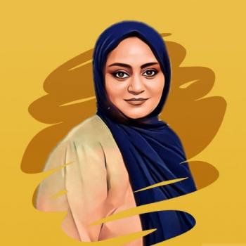 Neha-Suleman-Badri-Consultancy