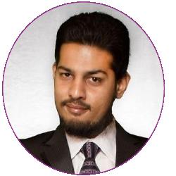 Shabbir-Ali-Kanchwala-CEO-Founder-CENTERSPREAD