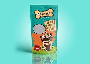 Packaging-Design-Brewster-pet-food-thumbnail
