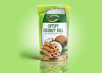 Packaging-Design-Ouma-thumbnail