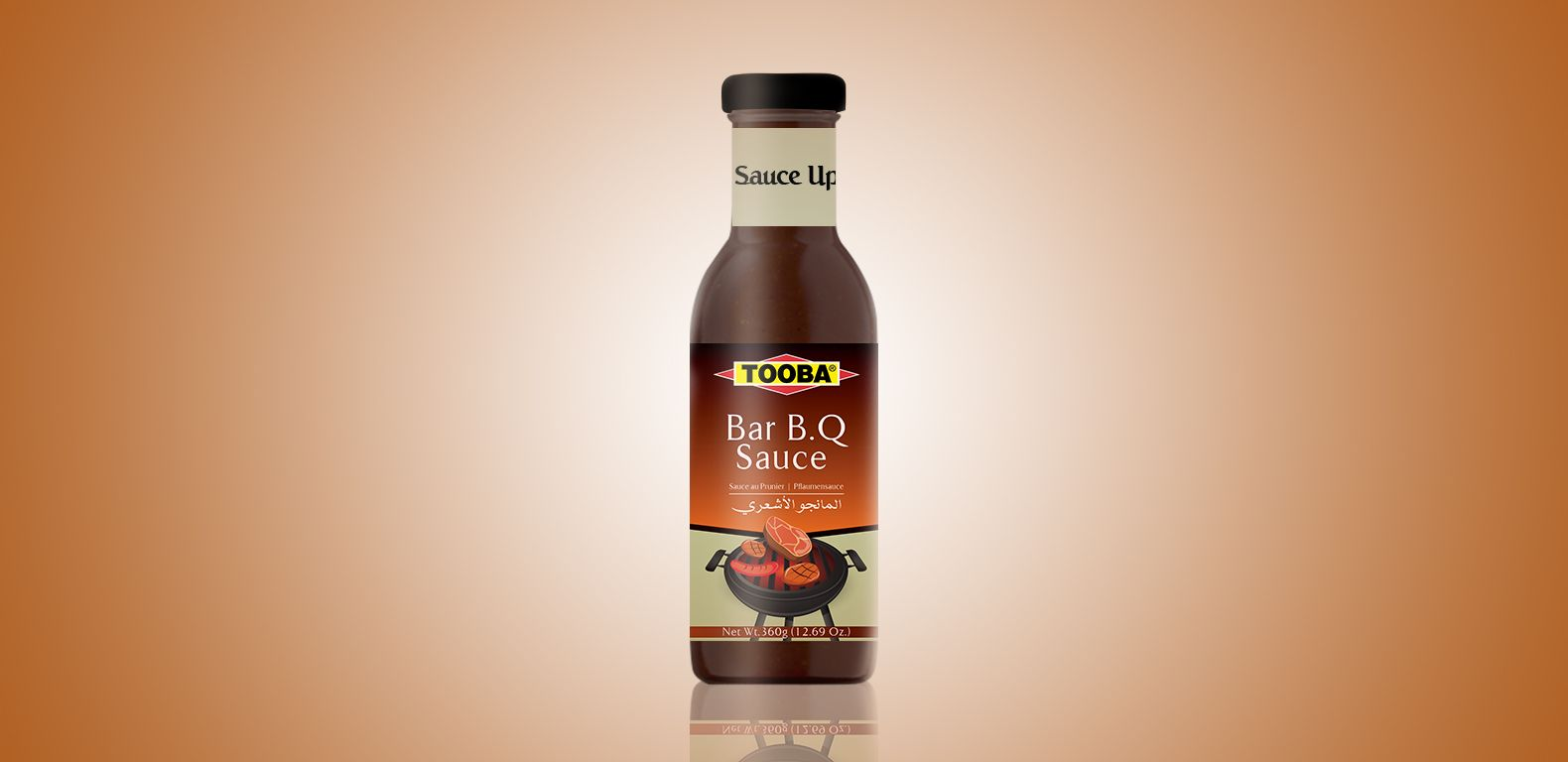 Packaging-Design-Tooba-Sauces-1580x768-BBQ