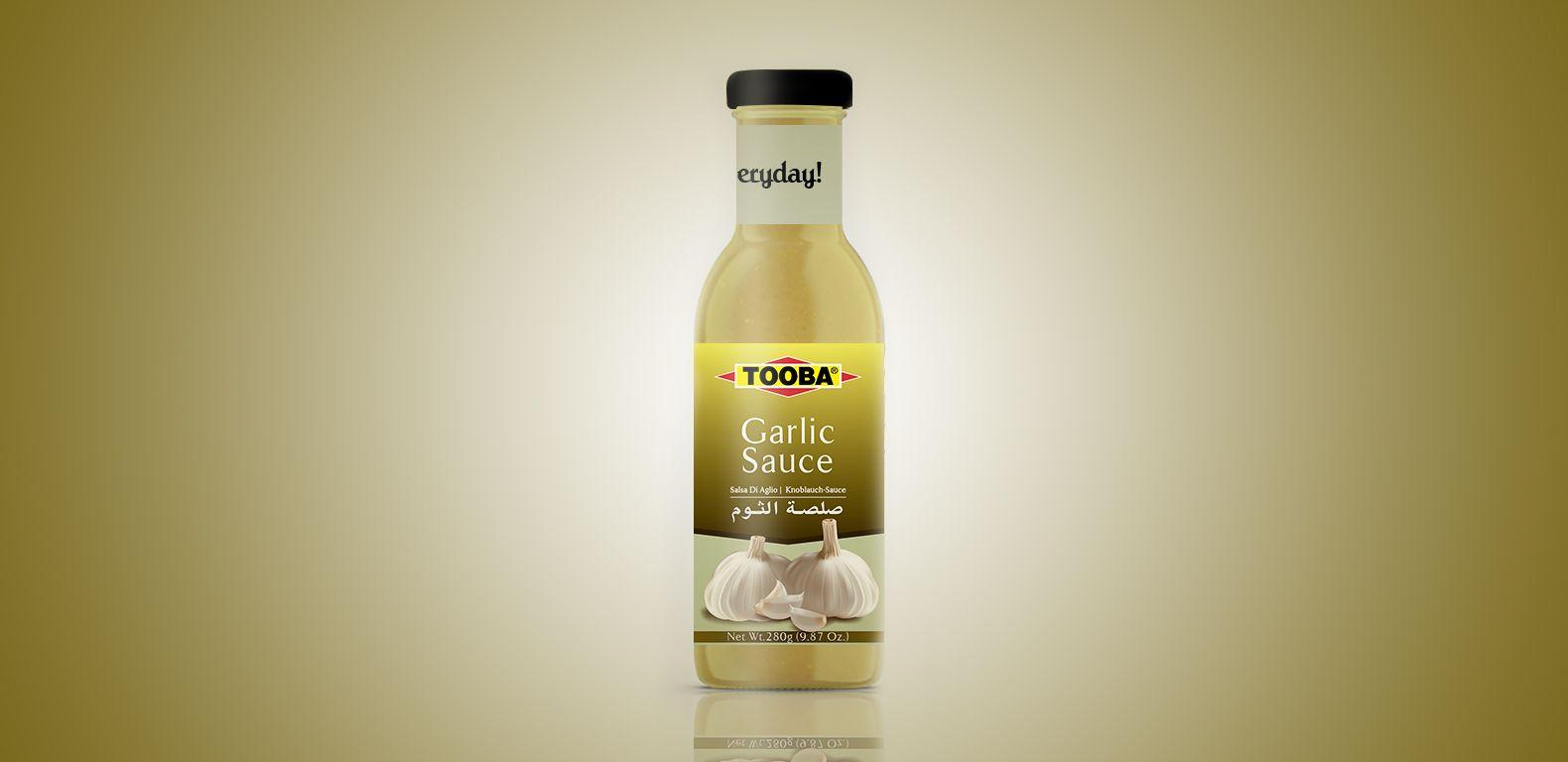 Packaging-Design-Tooba-Sauces-1580x768-Garlic-Sauce