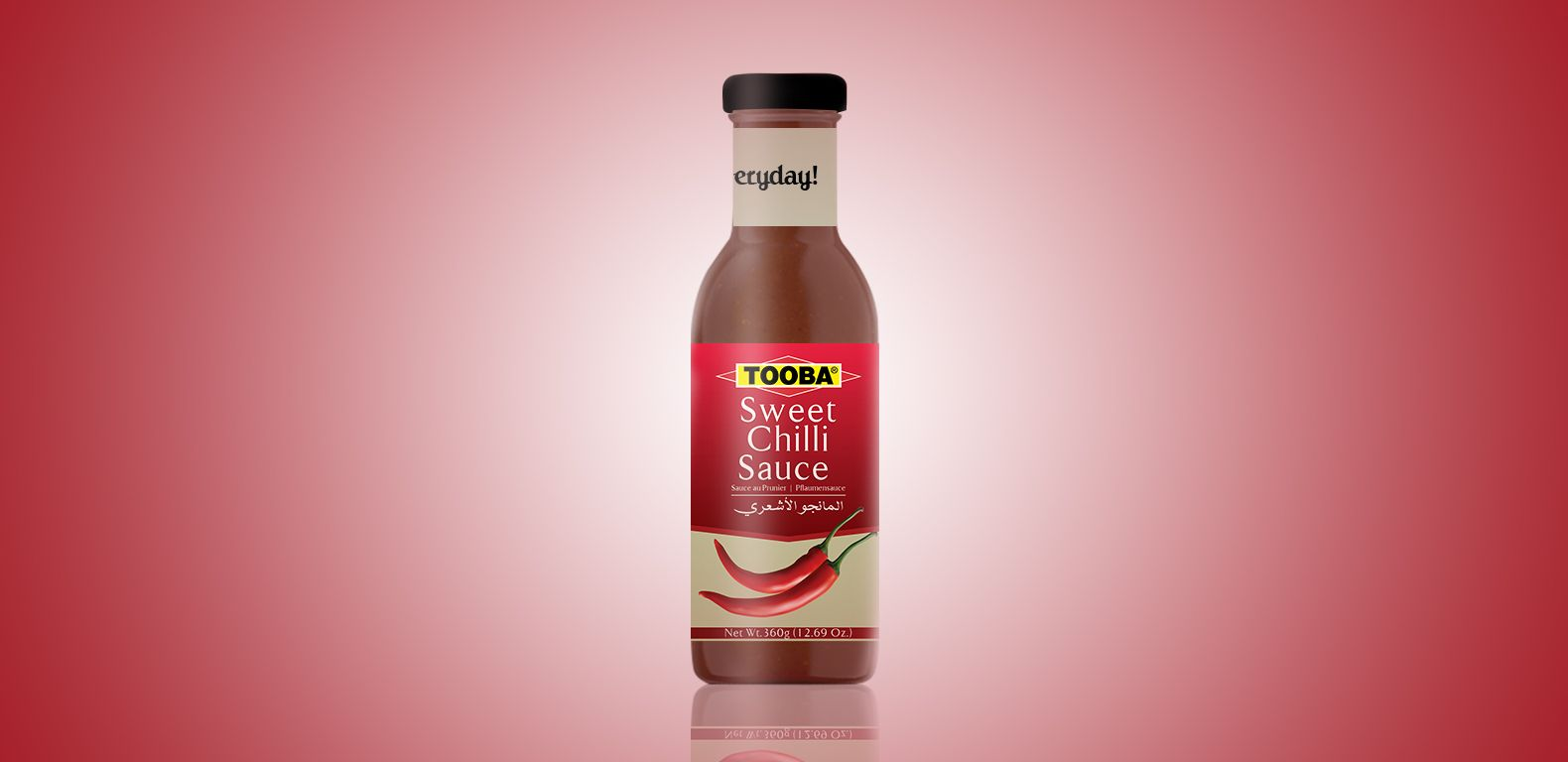 Packaging-Design-Tooba-Sauces-1580x768-Sweet-Chilli