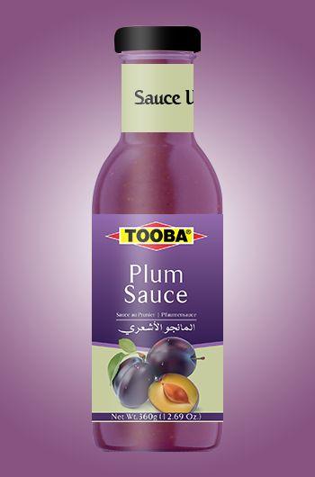 Packaging-Design-Tooba-Sauces-thumbnail.