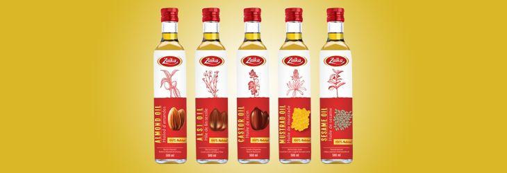 Packaging-Design-Zaiqa-oil-thumbnail