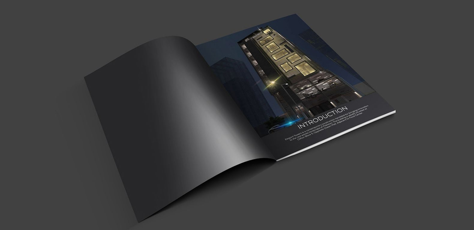 brochure-elegant-towers-first-page