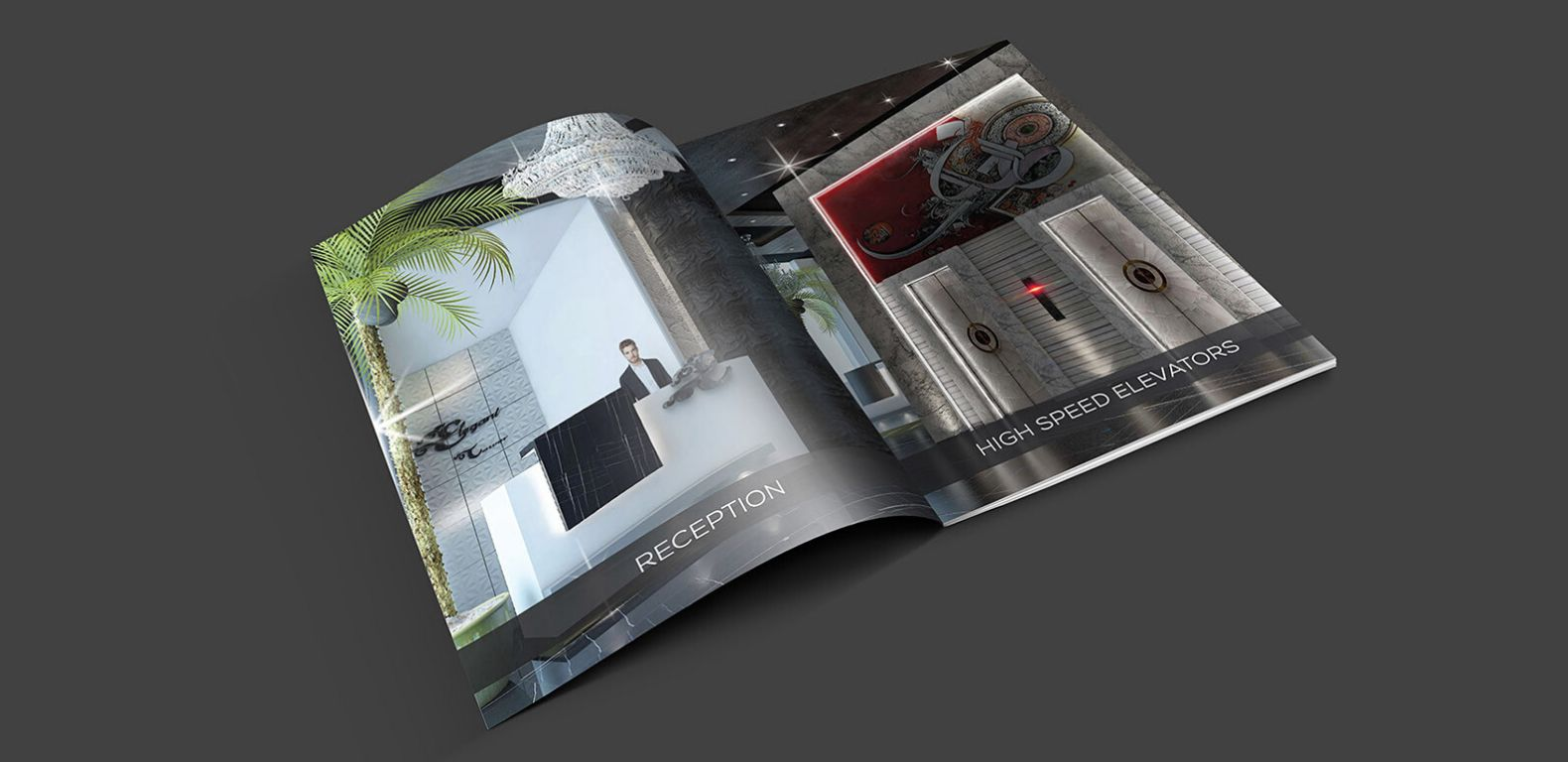 brochure-elegant-towers-inside-page-1