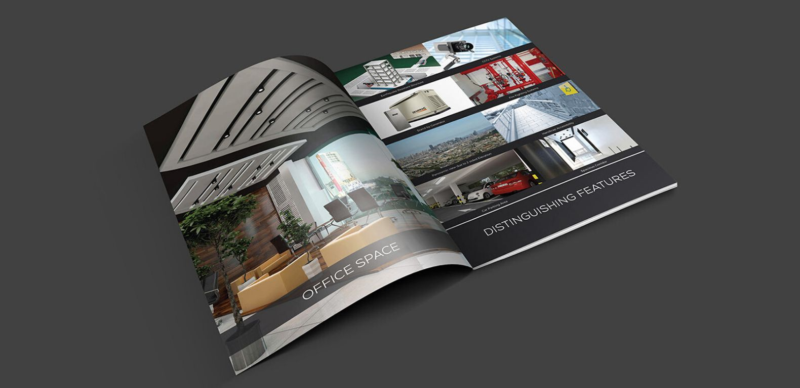 brochure-elegant-towers-inside-page-2