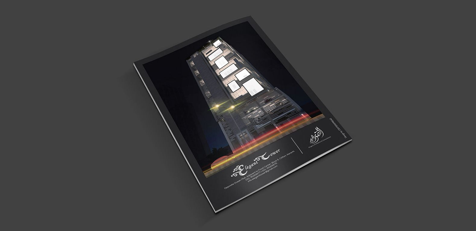 brochure-elegant-towers-last-page