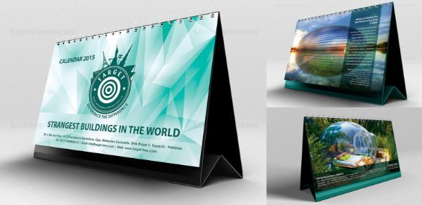 Centerspread-Target-Travels-Calendar-Design-2015
