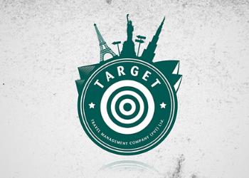 Centerspread-Target-Travels-branding-calendar-Design-thumbnail