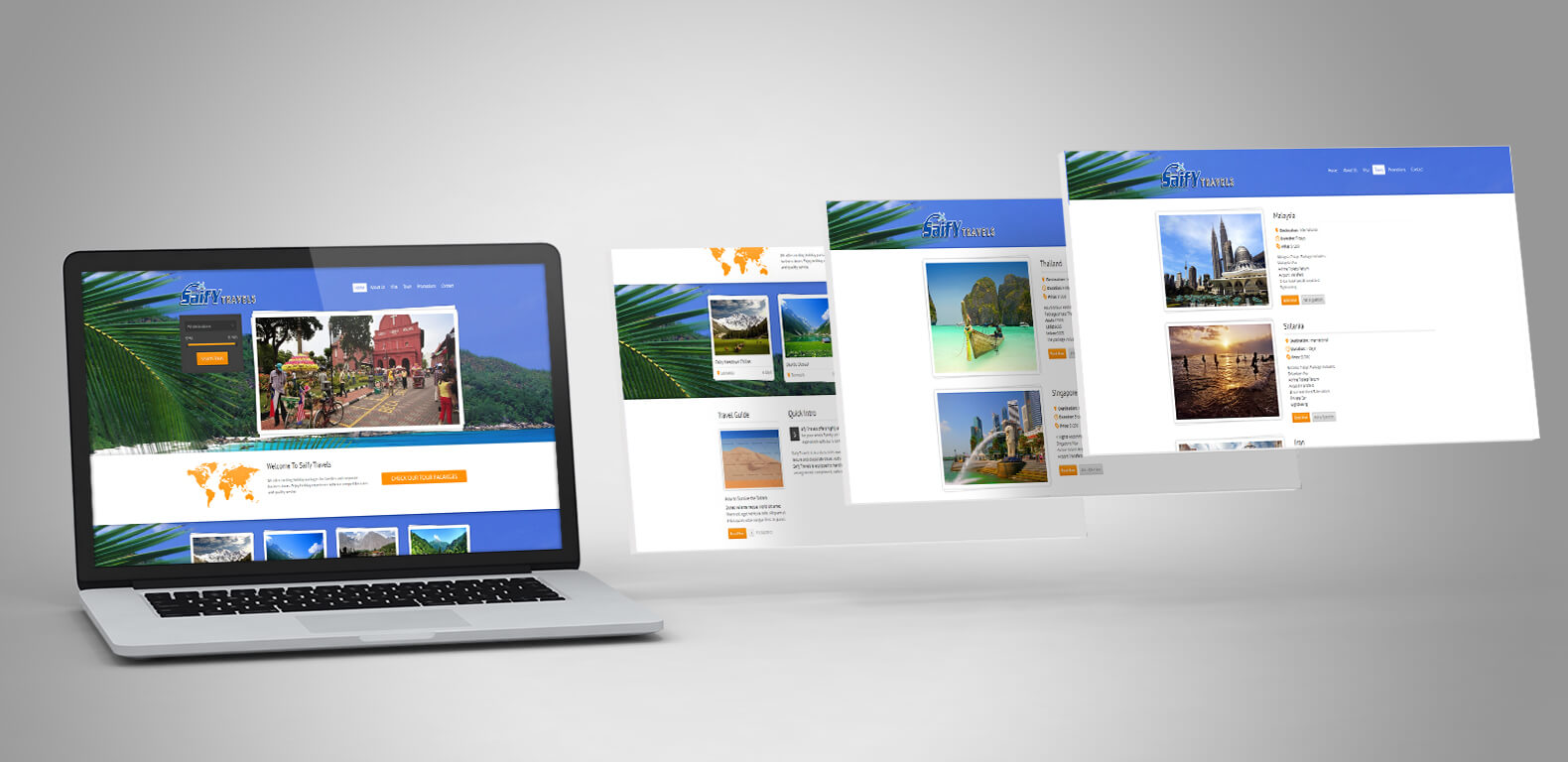 Website-Design-Development-1580x768-Saify-Travels.