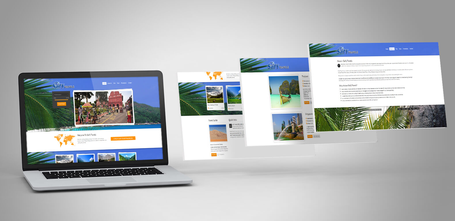 Website-Design-Development-1580x768-Saify-Travels