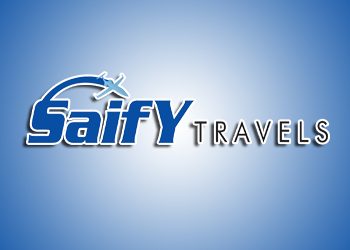 Website-Design-Development-Saify-Travels-thumbnail