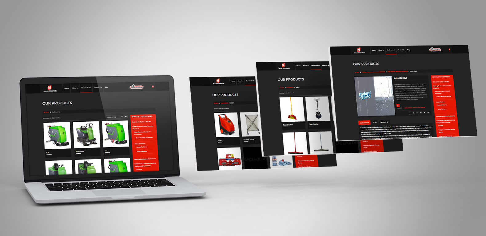Website-Design-Development-Valemaster-