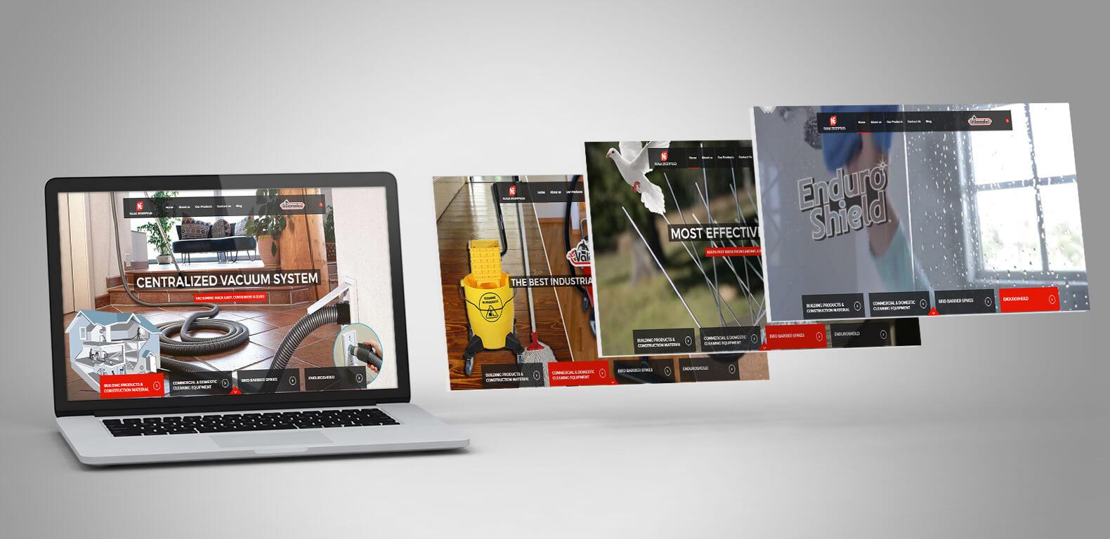 Website-Design-Development-Valemaster.