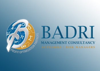 Badri-Consultants-website-design-development-featured-image