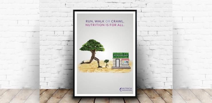 Centerspread-Poster-Design-Nutricia (1)