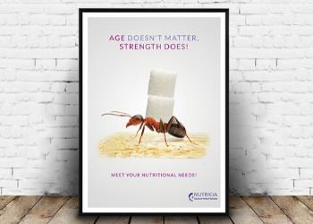 Centerspread-poster-design-nutricia-thumbnail