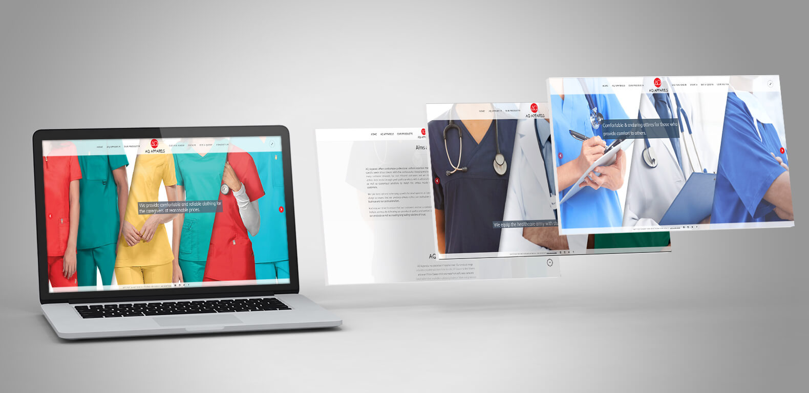 Website-Design-Development-1580x768-AQ-Apparels