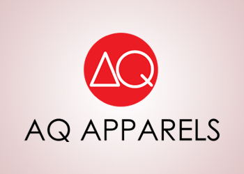 Website-Design-Development-AQ-Apparels-thumbnail