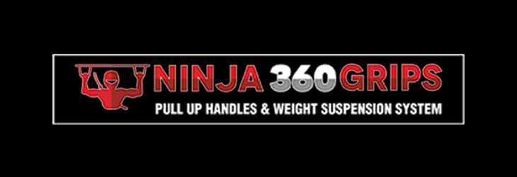 Website-Design-Development-Ninja-360-Grips-thumbnail