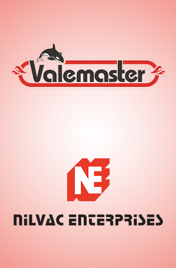 Website-Design-Development-Valemaster-nilvac-thumbnail