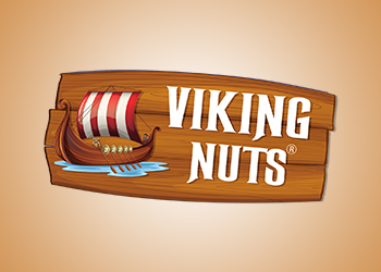 Website-Design-Viking-Nuts-thumbnail