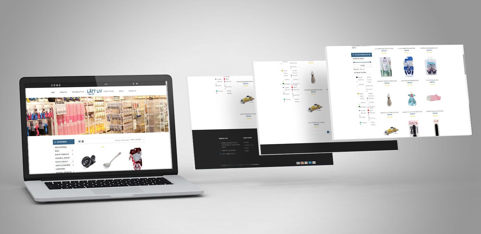 Website-Design-Development-lattliv-Pakistan