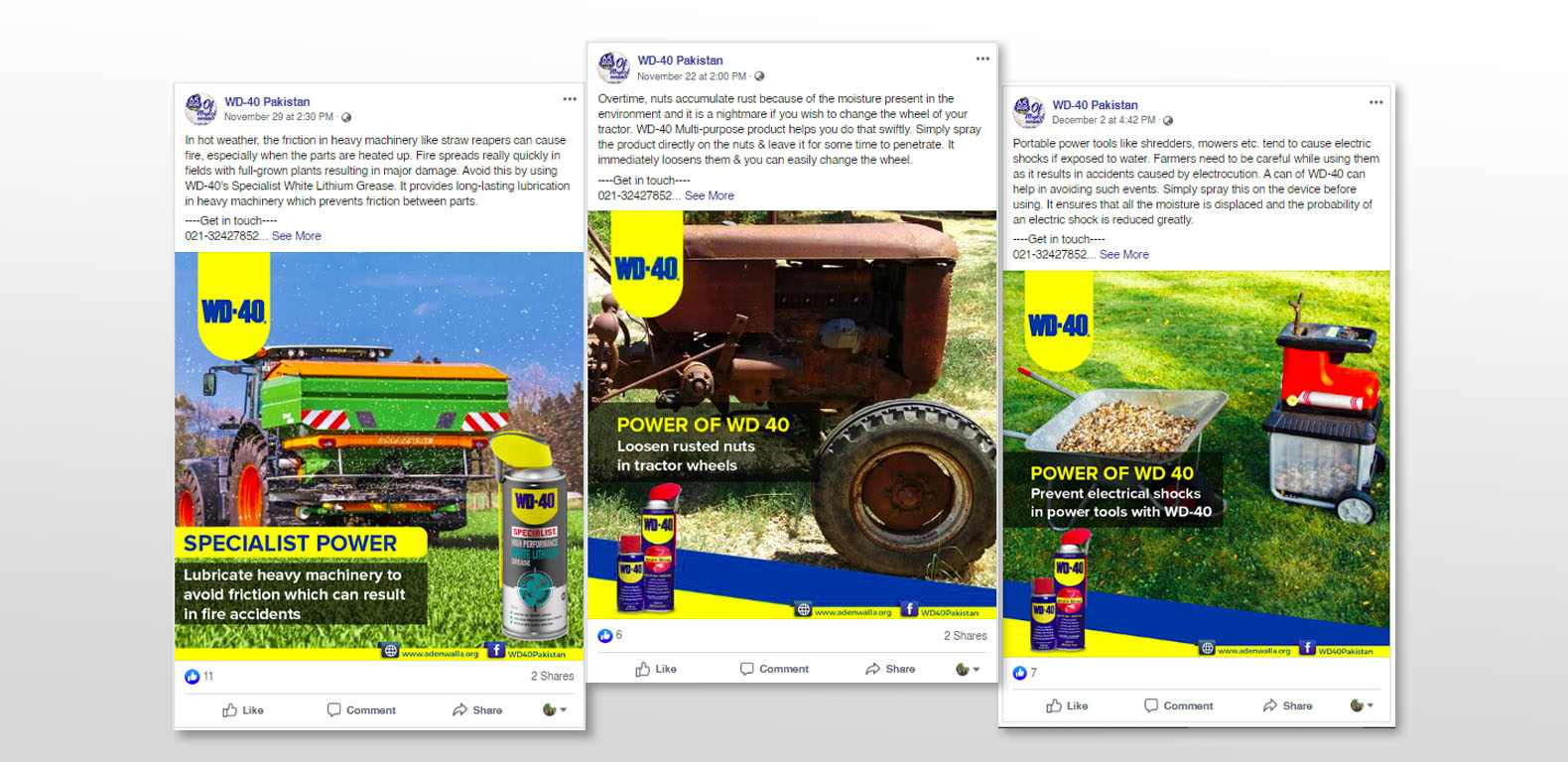 WD40-Pakistan-Social-media-marketing-agricultural-posts-