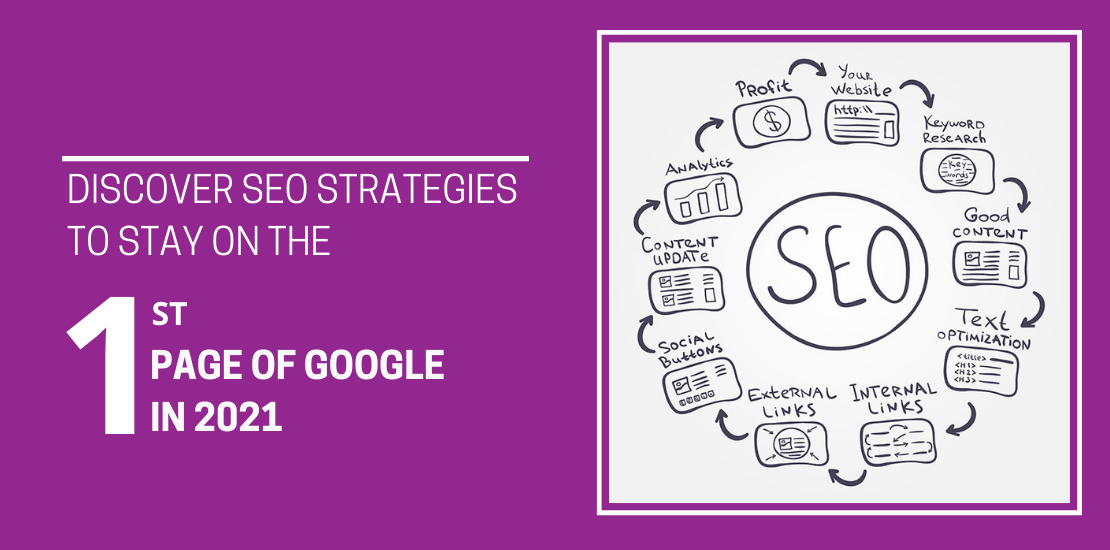 discover-seo-strategies-to-rank-on-1st-page-in-2021