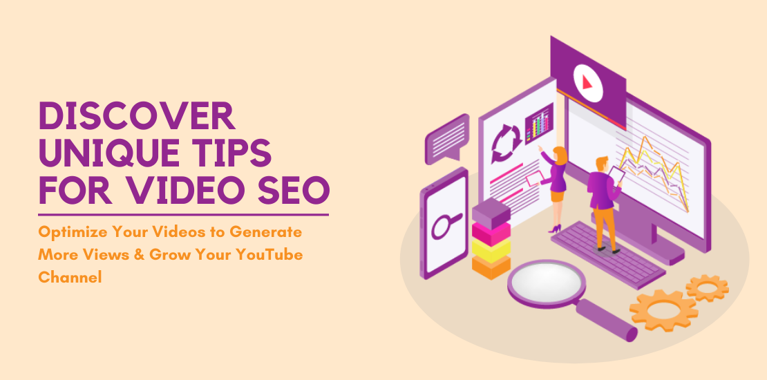 Discover-tips-for-Video-seo-blog-featured-image