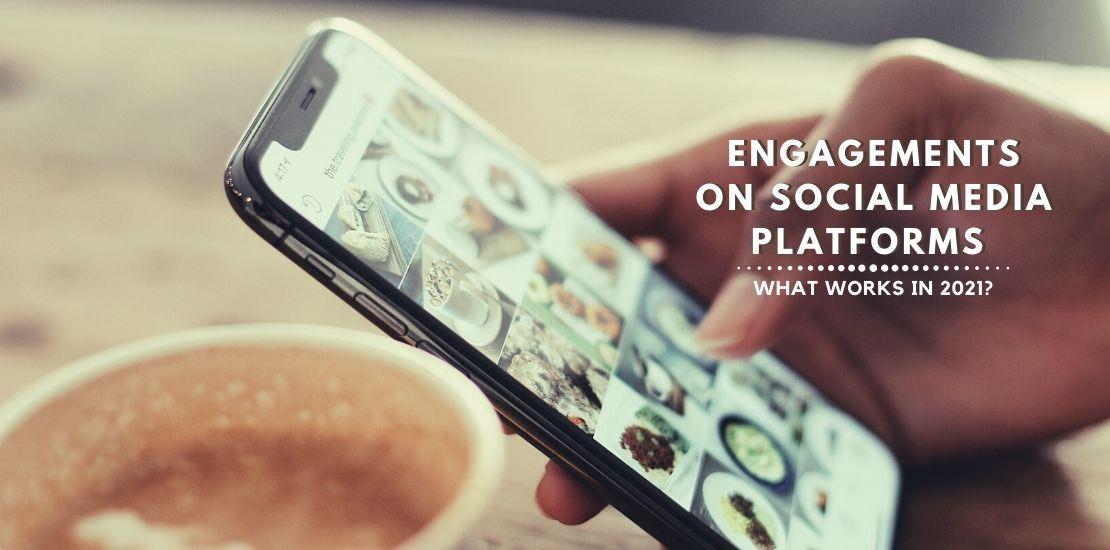 Engagements-on-Social-Media-Platforms-blog-banner