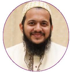 Hussain Jodiawala-01