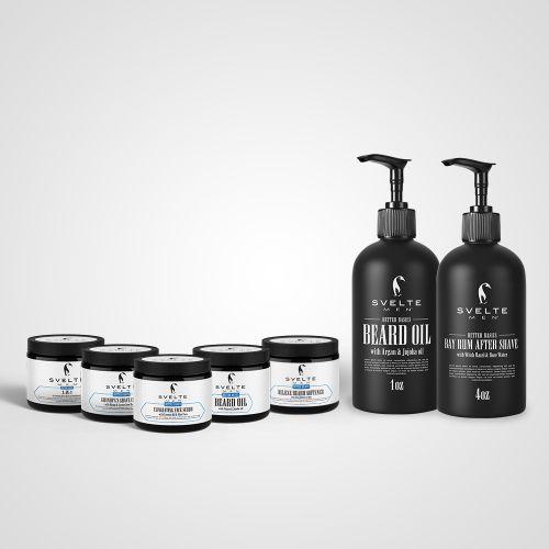Premium-Packaging-design-Centerspread