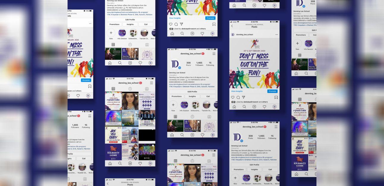Social-media-marketing-Denning-law-School-2