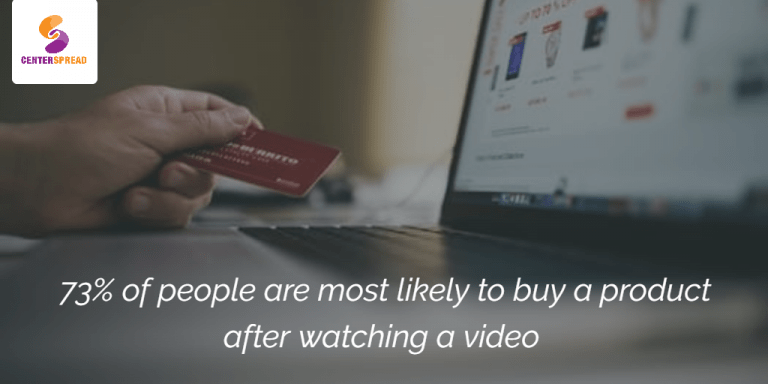 importance-of-videos-for-ecommerce