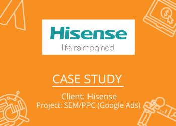 SEM-Hisense-Television-Thumbnail.
