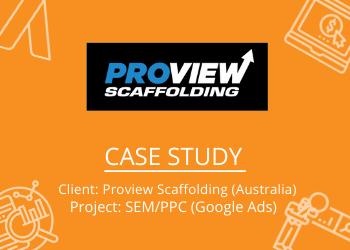 SEM-Proview-Scaffolding-Australia-Thumbnail