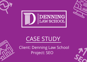 SEO-Denning-Law-School-Thumbnail