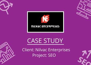 SEO-Nilvac-Enterprises-Thumbnail