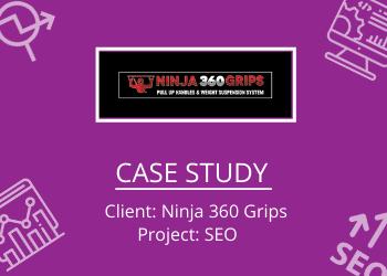 SEO-Ninja-360-Grips-Thumbnail