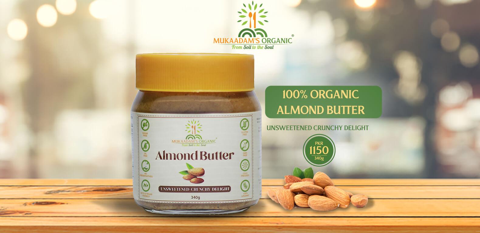 Packaging-design-Almond-butter