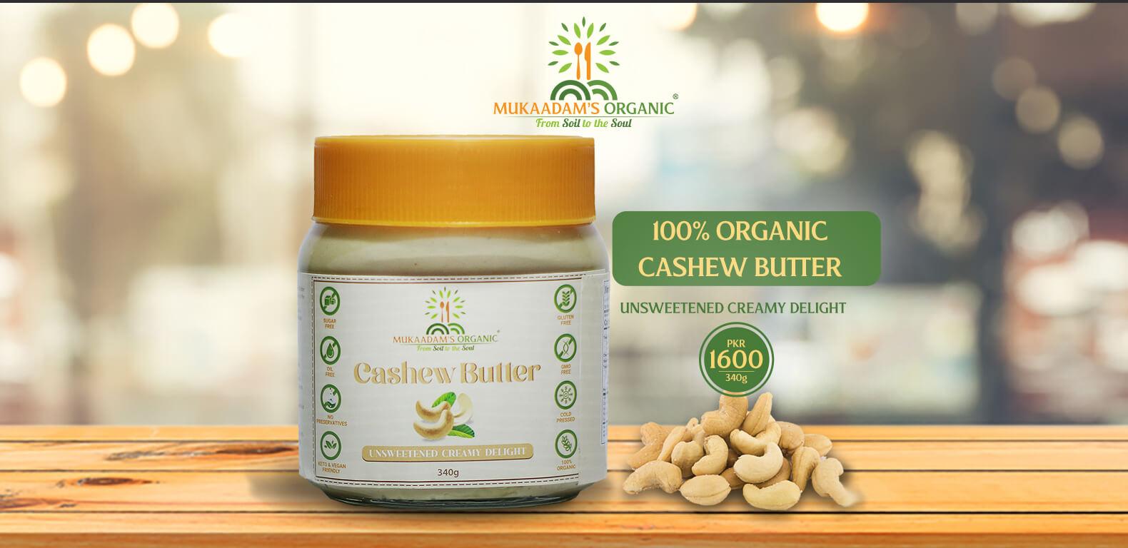 Packaging-design-Cashew-butter