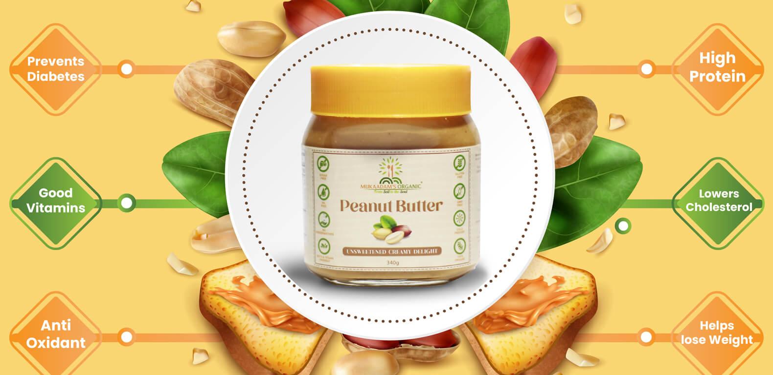 Packaging-design-nut-butter-benefits