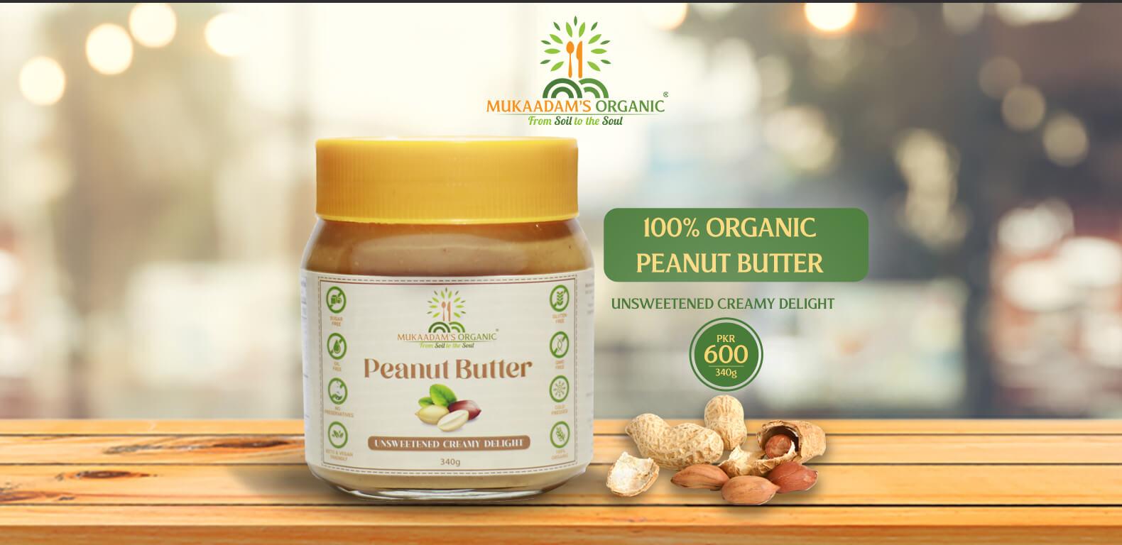 Packaging-design-peanut-butter