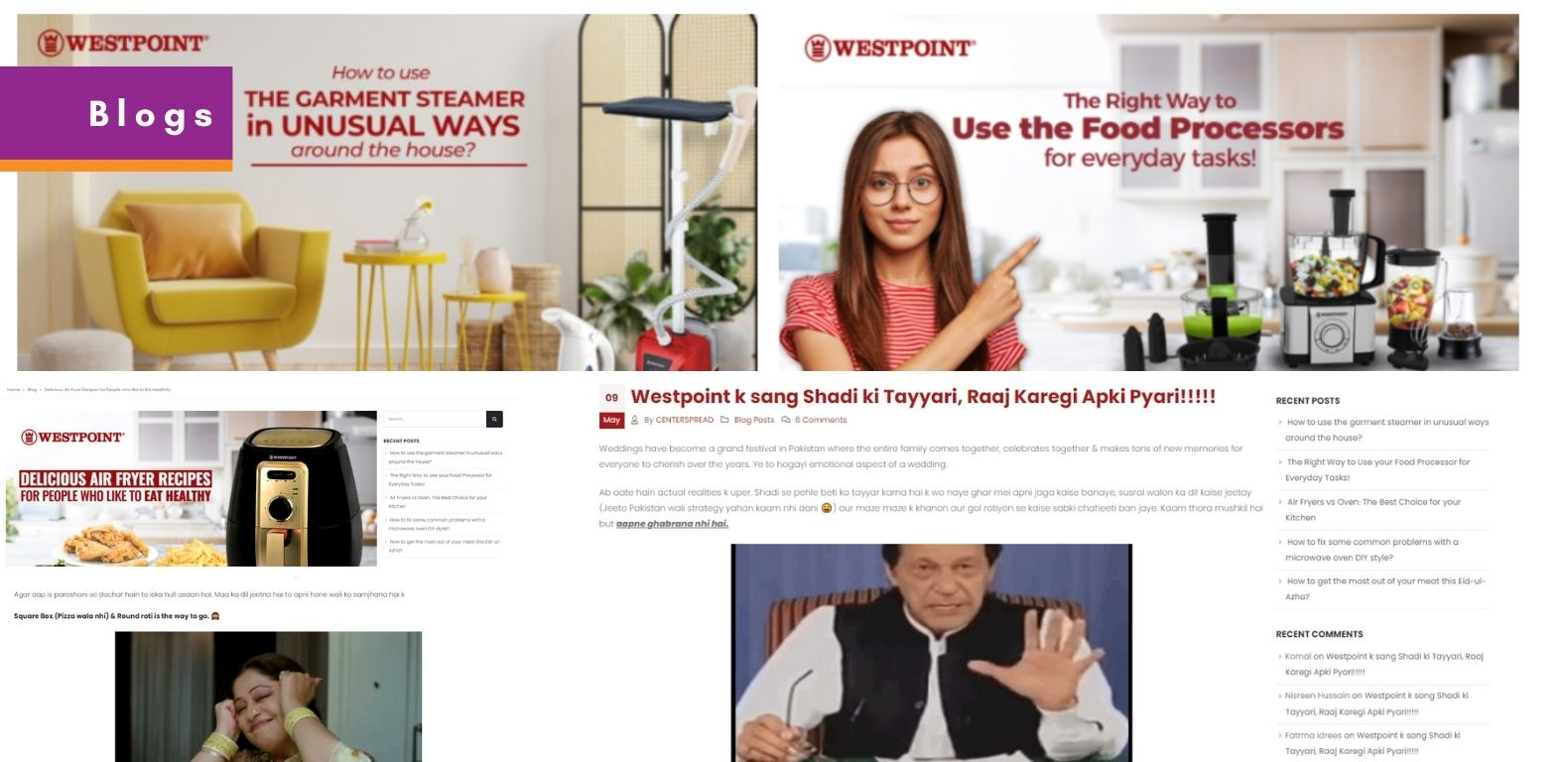 SEO-Westpoint-Pakistan-blogs
