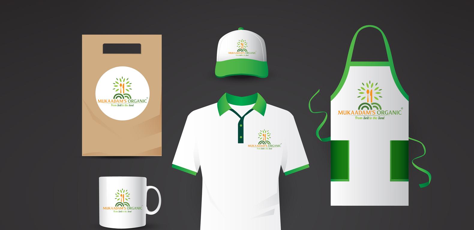 logo-design-mukaadams-organic-branded-merchandise-2