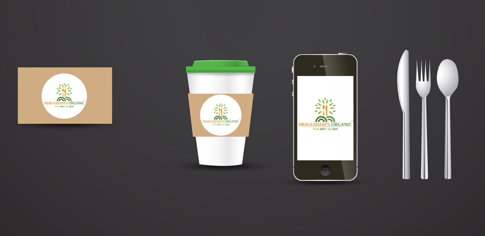 logo-design-mukaadams-organic-branded-merchandise