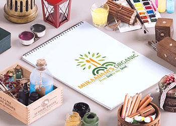 logo-design-mukaadams-organic-thumbnail